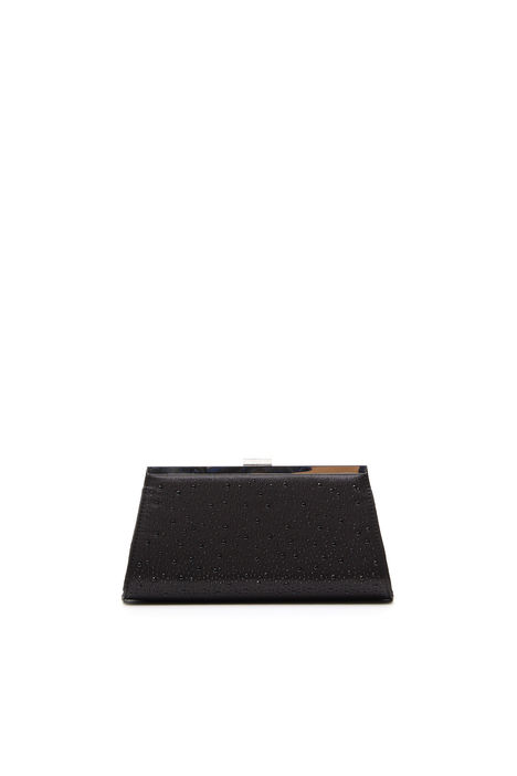 Clutch con tracolla a catena Intrend