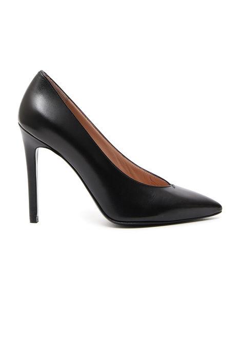 diffusione tessile scarpe