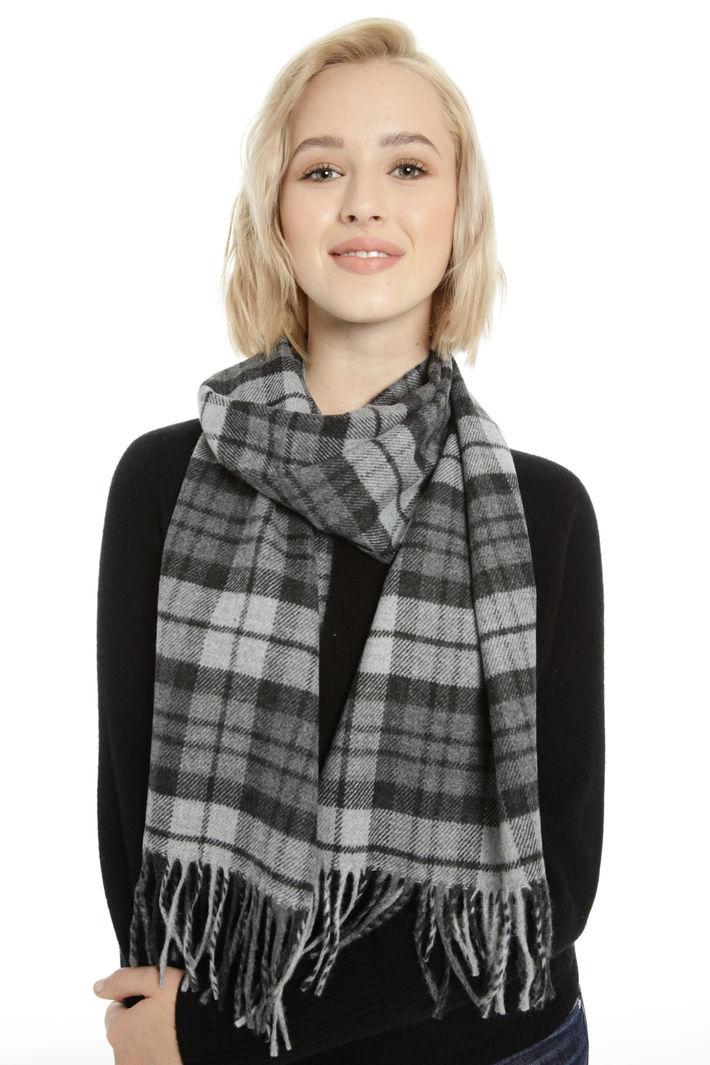 Sciarpa scozzese Fashion Market