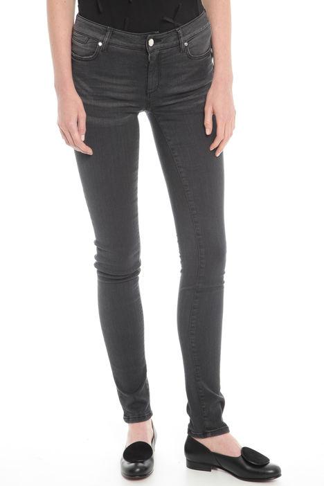 Jeans in dneim stretch Diffusione Tessile