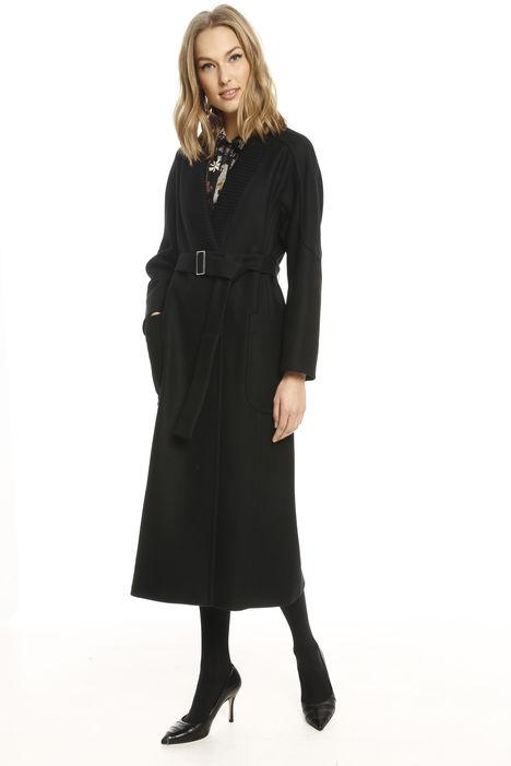 Favori Cappotti Eleganti da Donna | Outlet Diffusione Tessile XY97
