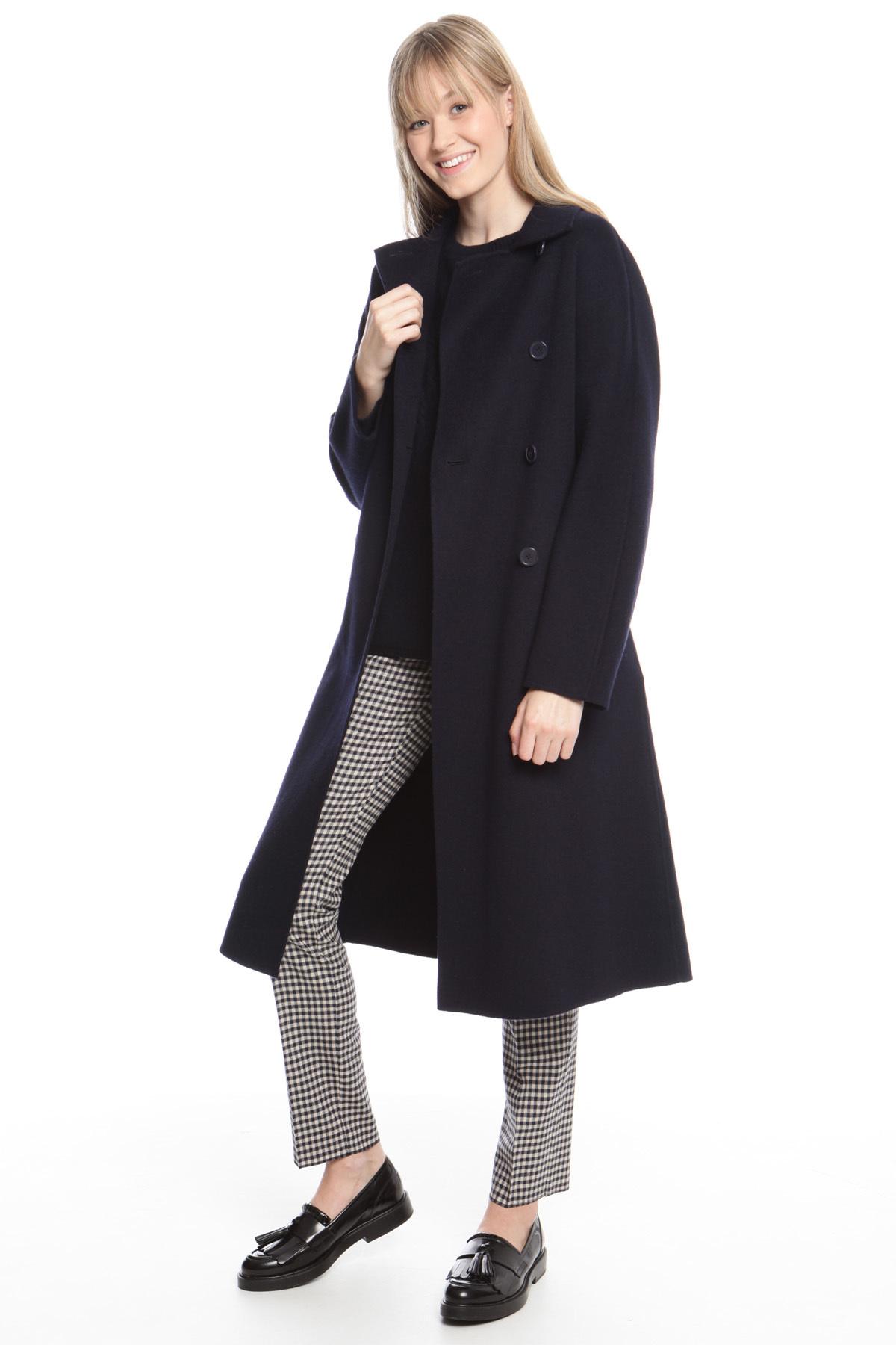 Favori Cappotti Eleganti da Donna | Outlet Diffusione Tessile OX95