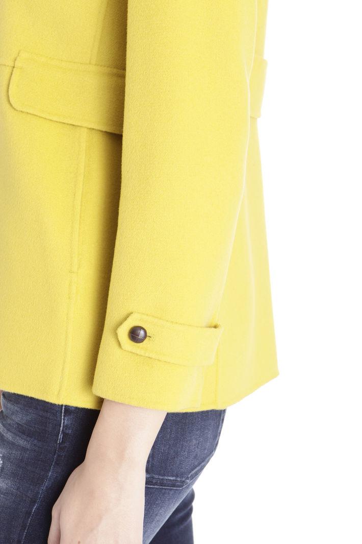 Capospalla corto boxy Fashion Market