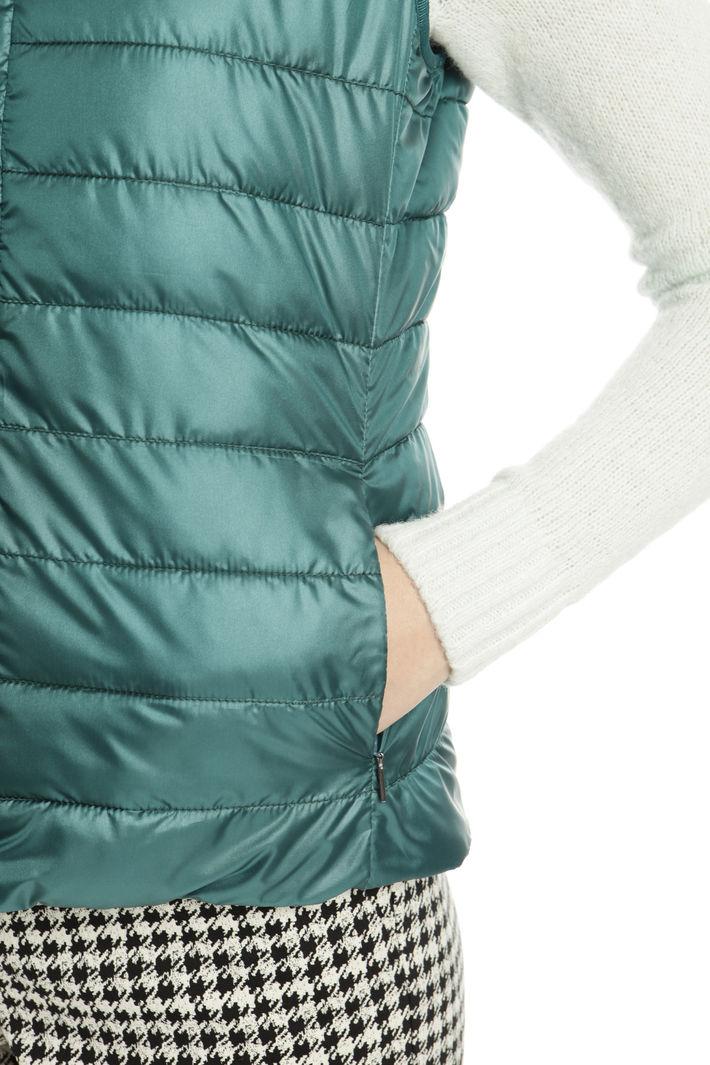 Gilet antigoccia reversibile Fashion Market