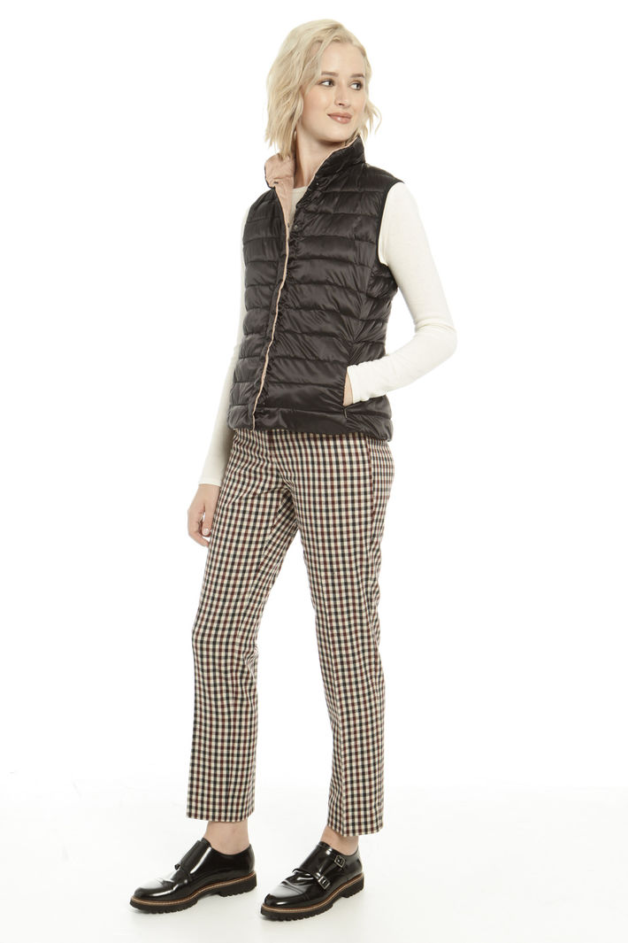 Gilet antigoccia reversibile Fashion Market
