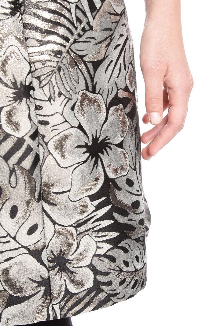Abito jacquard fantasia Fashion Market