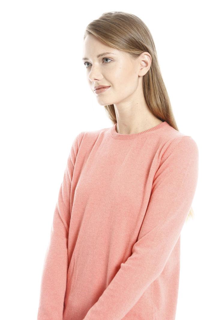 Maglia in filato misto Fashion Market