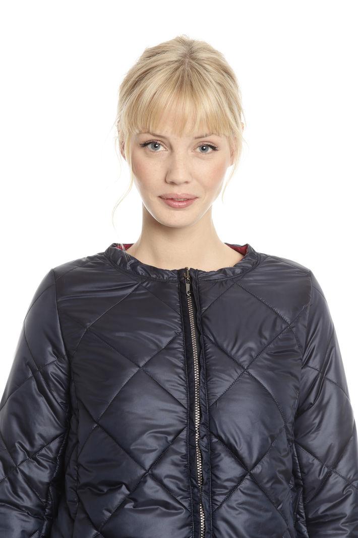 Imbottito double-face Fashion Market