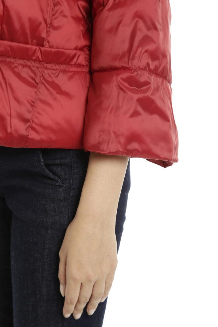 Imbottito con manica removibile Fashion Market