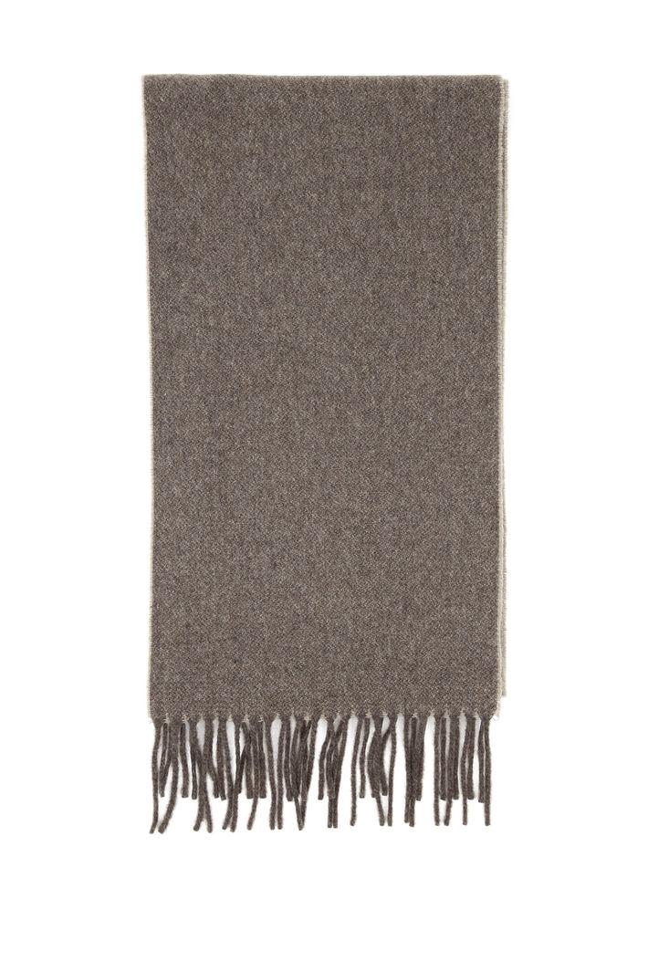 Sciarpa in lana e cashmere Fashion Market