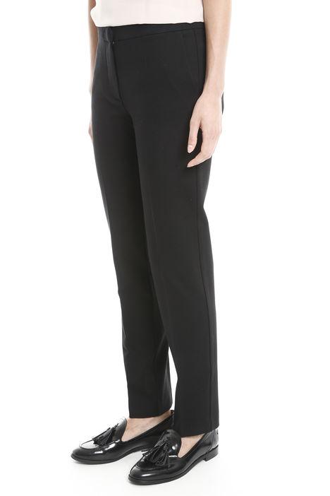 Pantaloni stretch Diffusione Tessile