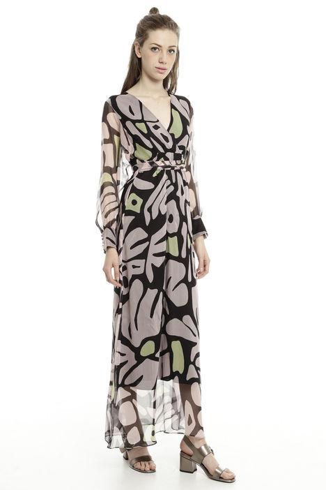 Preferenza Vestiti Eleganti Da Donna: Abiti e Completi Firmati, Scontati YM67