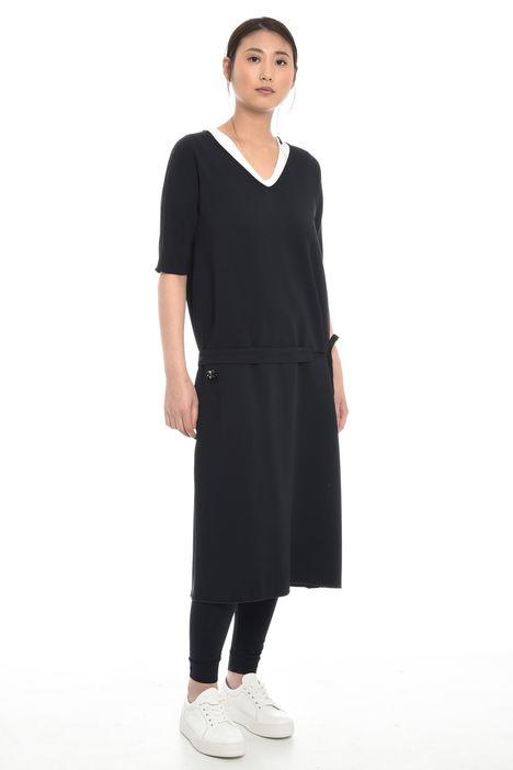 Cerimonia Online su Diffusione Tailleur da Tessile Eleganti 57Tqt