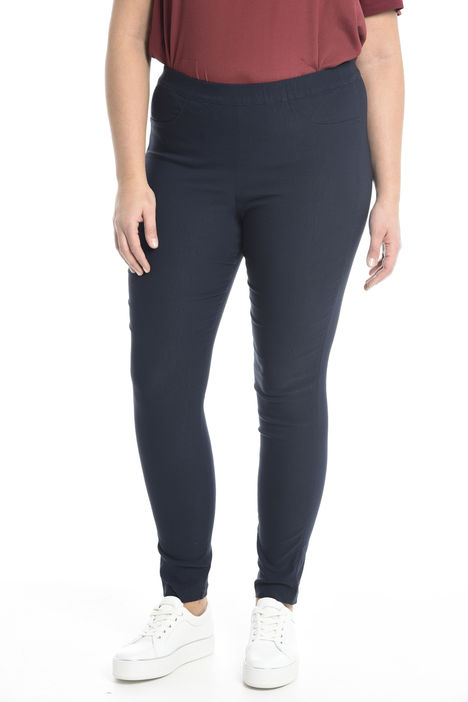 Pantalone leggings stretch Diffusione Tessile
