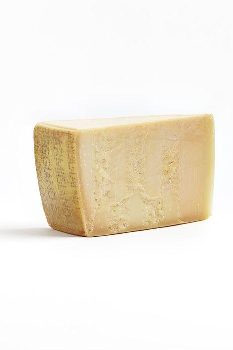 Parmigiano Reggiano 13 mesi 1 Kg Intrend