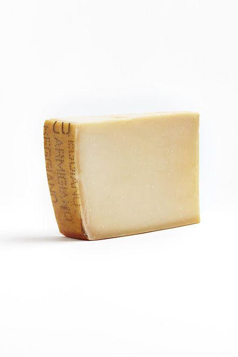 Parmigiano Reggiano 13 mesi 600 g Intrend