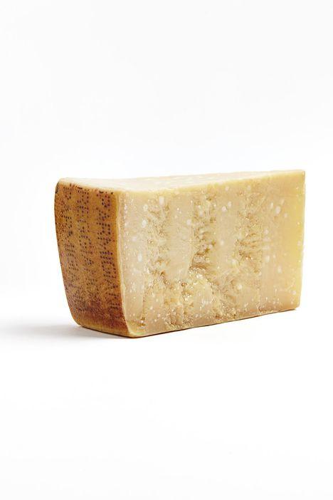 Parmigiano Reggiano 24 mesi 1 Kg Intrend