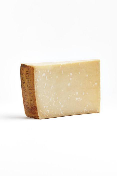 Parmigiano Reggiano 24 mesi 600 g Intrend