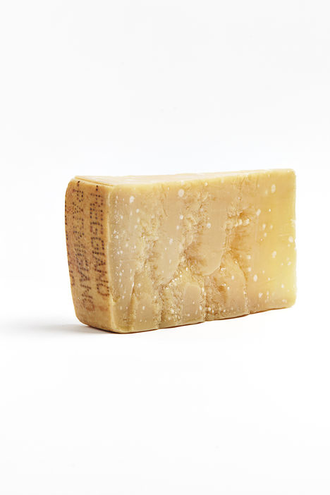 Parmigiano Reggiano 30 mesi 600 g Intrend