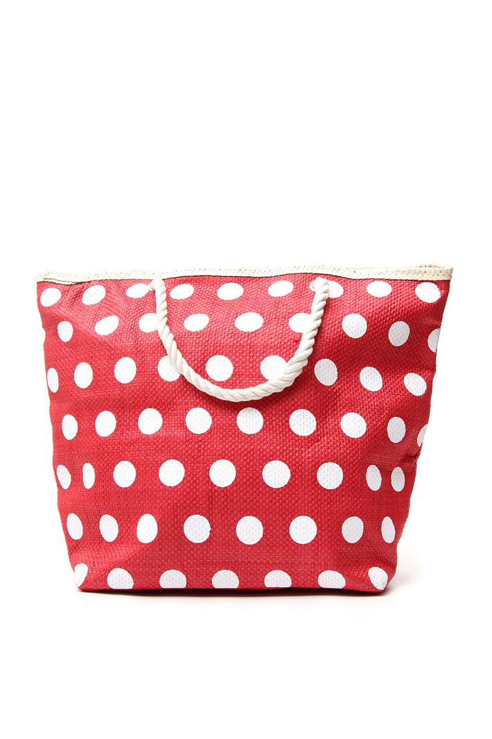 Maxi shopper tessile Maxi in carta in carta tessile rosso rosso shopper Maxi tessile in carta shopper Eq8CAnww