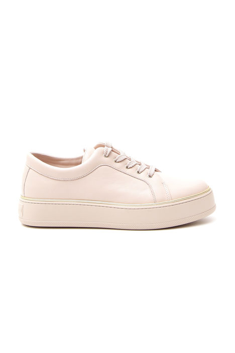 Sneakers in nappa Intrend