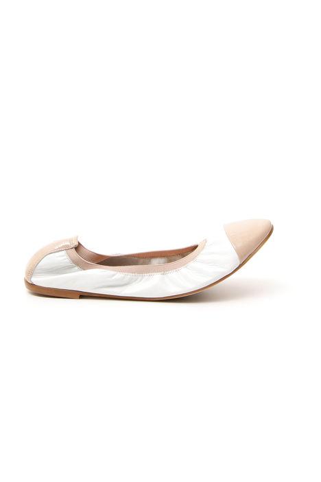 Ballerina con elastico Intrend