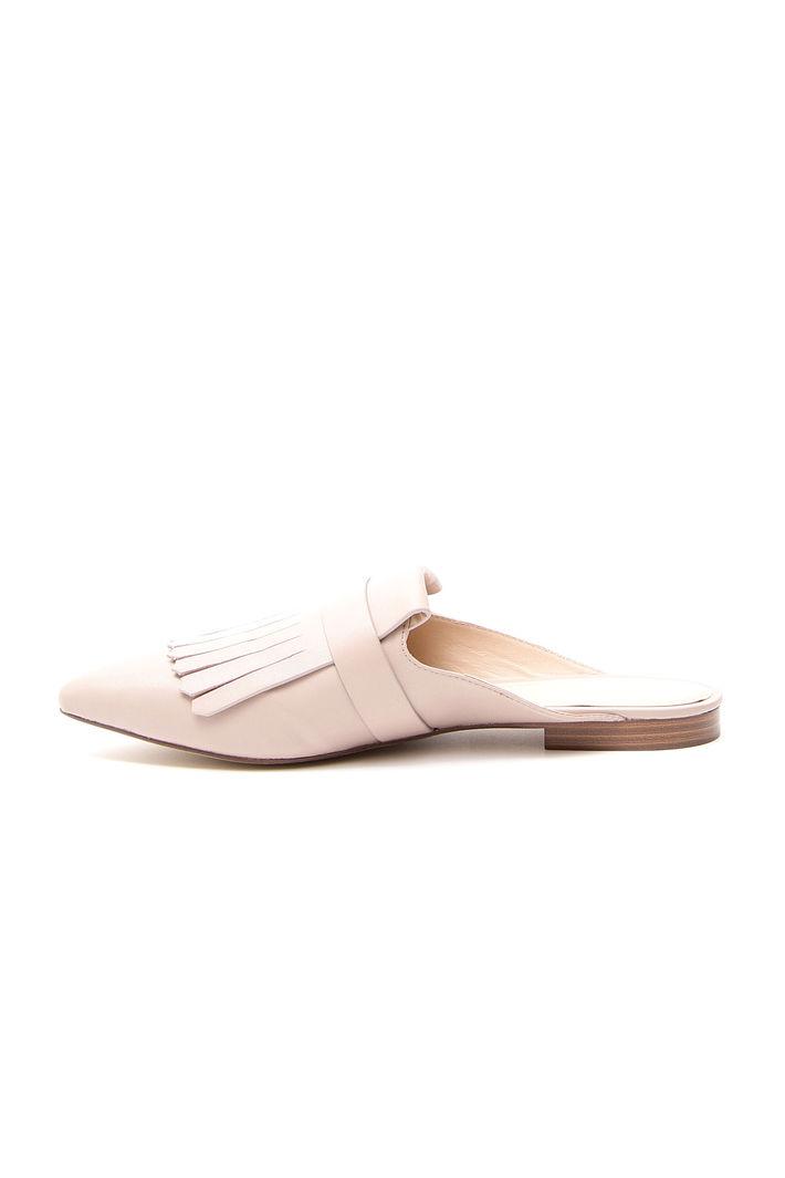 Scarpa slipper Fashion Market