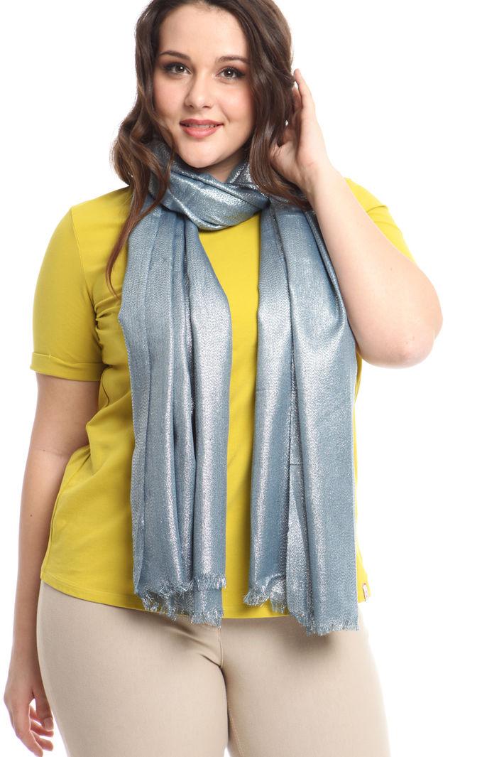 Sciarpa lurex Fashion Market