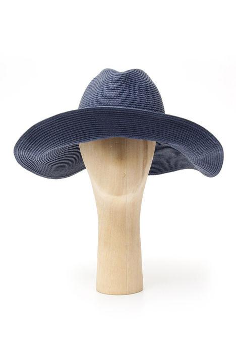 Cappello bicolore Diffusione Tessile