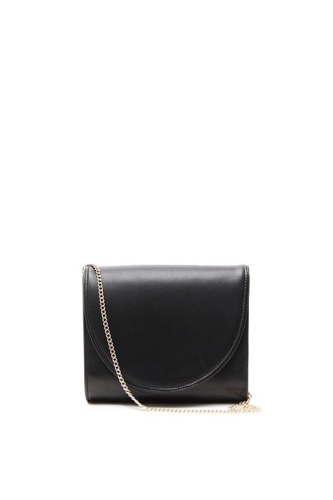 Pochette in nappa Intrend
