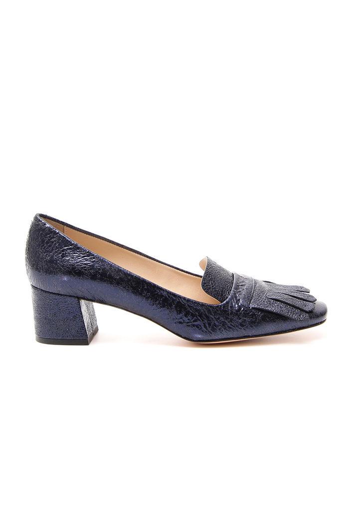 intrend scarpe