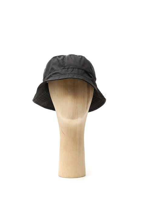 Cappello antipioggia Diffusione Tessile
