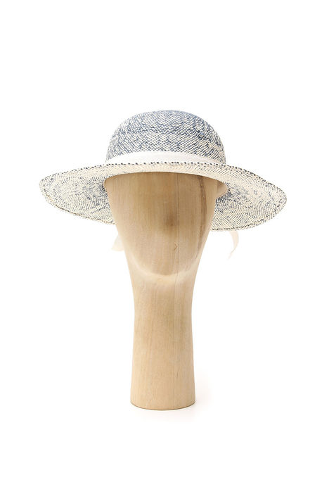 Cappello con fiocco decorativo Intrend