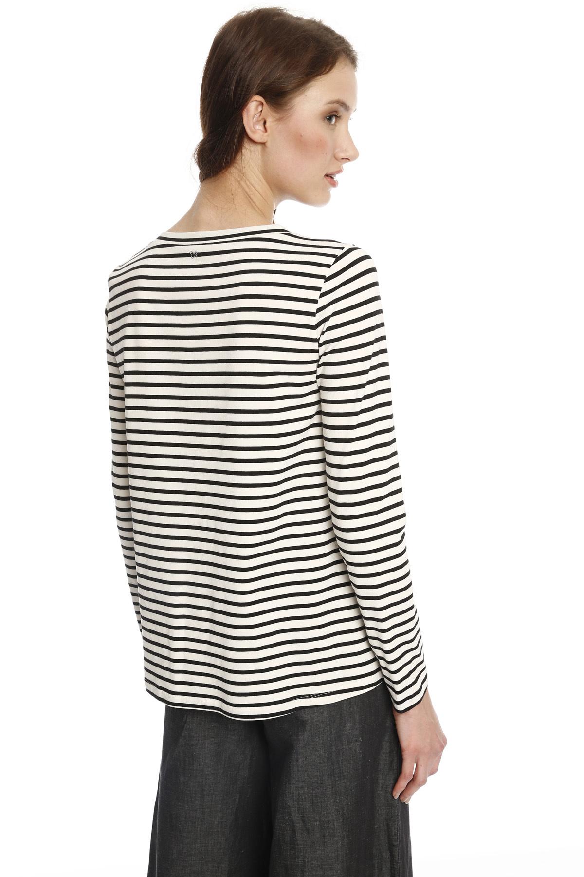 ... T-shirt in jersey stretch Diffusione Tessile. Home page · Abbigliamento  ...