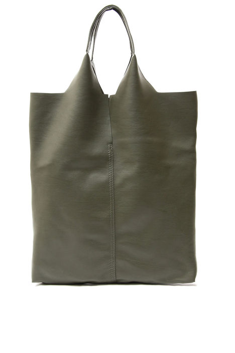 Morbida Tote Bag Intrend