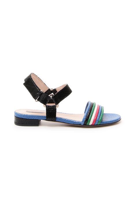 on sale 30d05 fc42e intrend scarpe