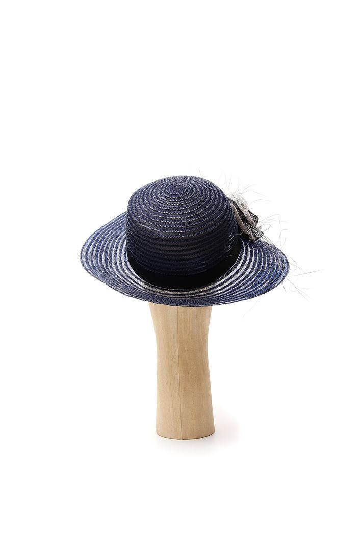 Cappello con fiore Fashion Market