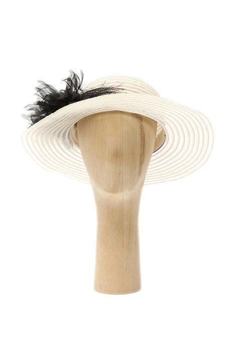 Cappello operato a righe Diffusione Tessile