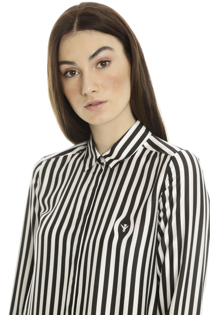 Camicia fluida Fashion Market