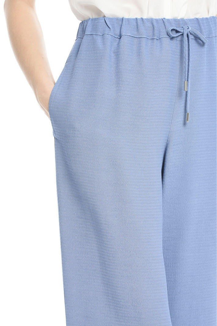 Pantaloni in viscosa Fashion Market