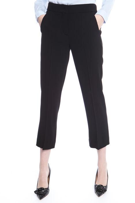 Pantalone semiaderente Intrend