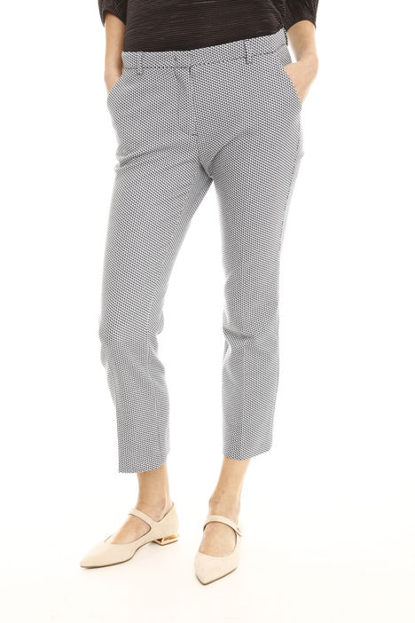 Pantalone in armaturato Intrend