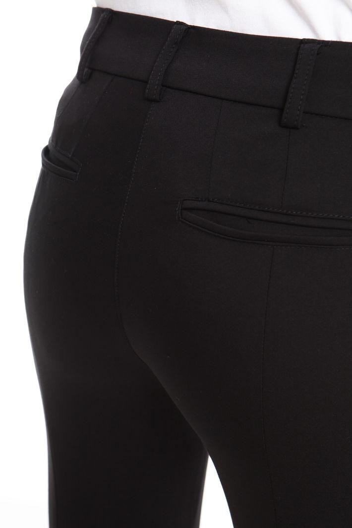 Pantaloni superstretch Fashion Market