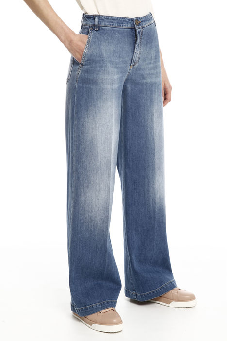 Jeans aderenti Intrend