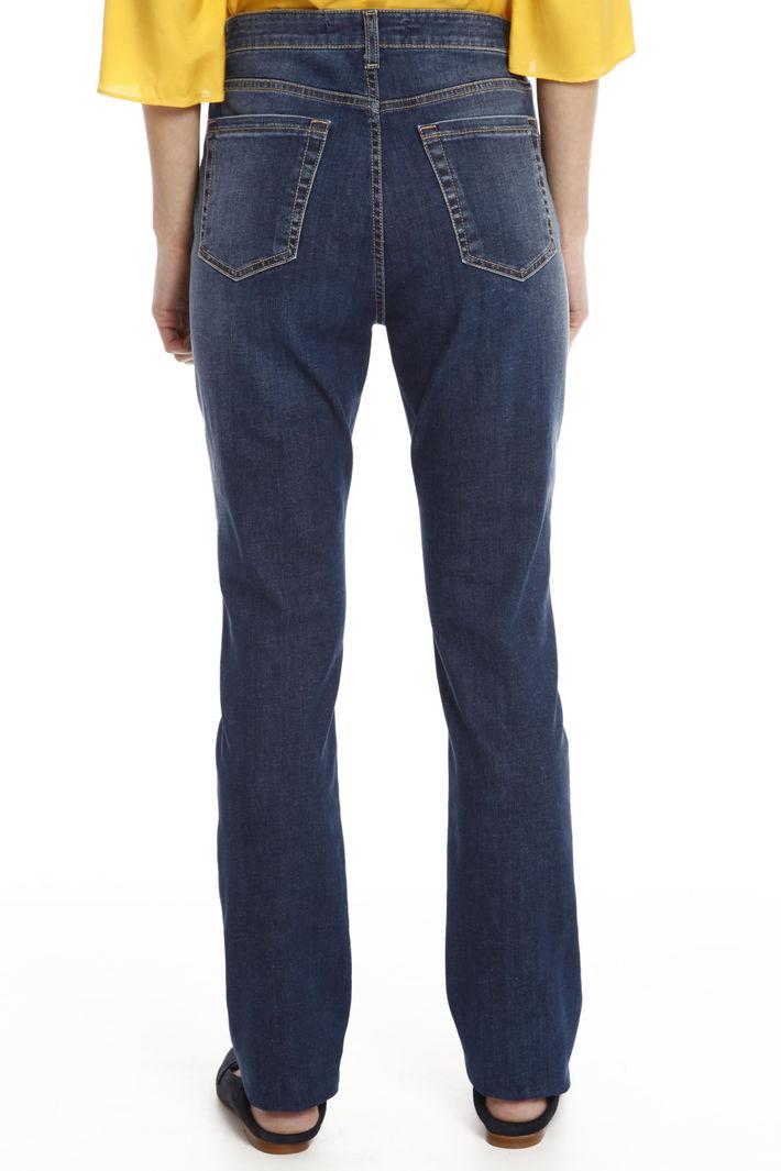 Jeans cinque tasche Fashion Market