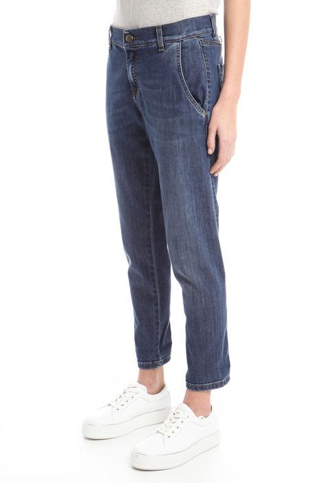 Boyfriend jeans Diffusione Tessile