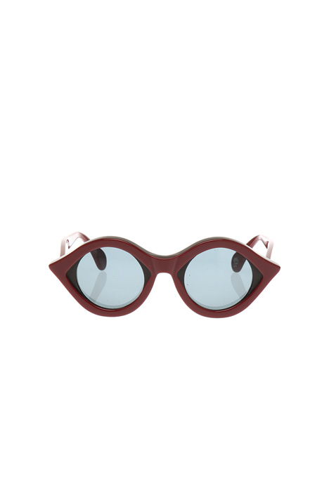 Acetate sunglasses Intrend