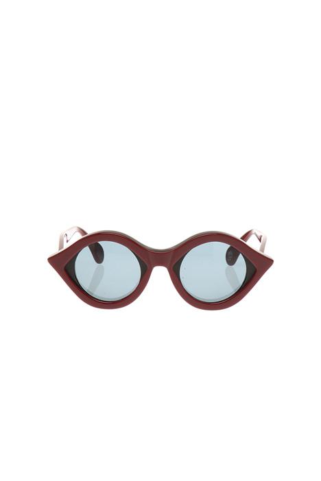 Acetate sunglasses Diffusione Tessile