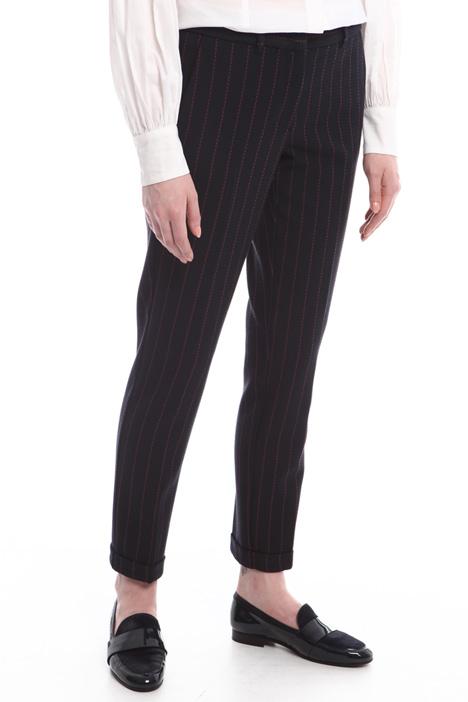 Pantalone in armaturato Diffusione Tessile