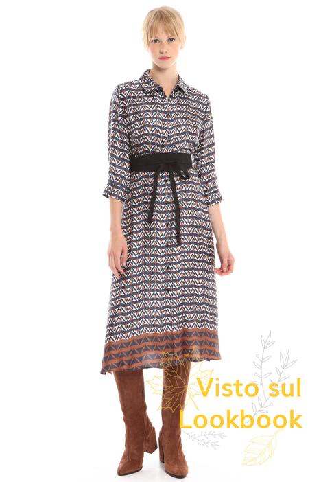 wholesale dealer 2c048 e05a2 Negozi di abiti da cerimonia cosenza – Vestiti da cerimonia